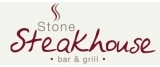 Stone Steakhouse
