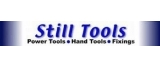 Still Tools Limited