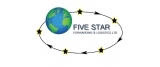 Five Star Forwarding & Logistics Ltd