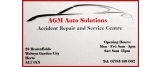 AGM Auto Solutions
