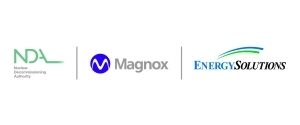 Magnox