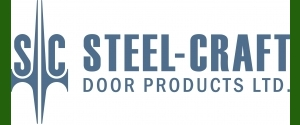 Steel-Craft
