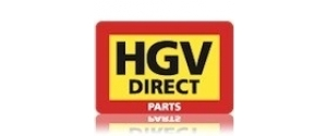 HGV Direct