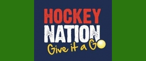 WWW.HOCKEYNATION.INFO