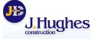 J Hughes - Construction