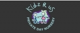 Kidz R Us