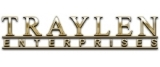 Traylen Enterprises