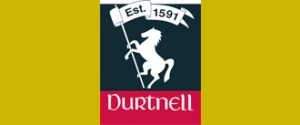 R. Durtnell & Sons Ltd