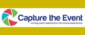 Capture the Event.com