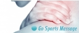 Go Sports Massage