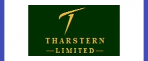 Tharstern Ltd