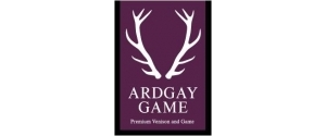Ardgay Game