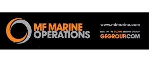 MF Marine Operations