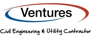 MA Ventures