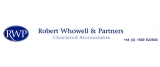 Robert Whowell & Partners Chartered Accountants