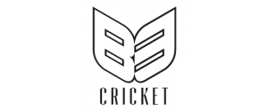 B3 Cricket