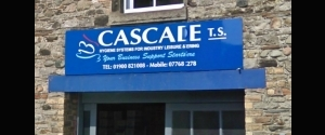 Cascade Trade Supplies