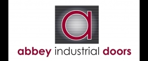 Abbey Industrial Doors Ltd