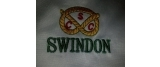 swindon cc