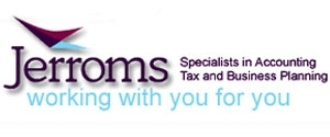 Jerroms LLP Accountants