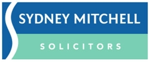 Sydney Mitchell Solicitors
