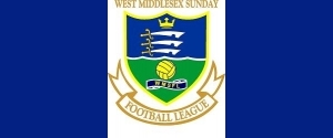 WEST MIDDLESEX SUNDAY FOOTBALL LEAGUE