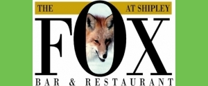 The Fox at Shipley