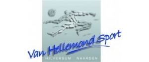 Van Hellemond Sport