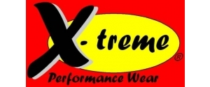 X-treme Performance Wear