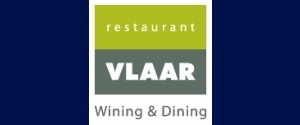 Restaurant Vlaar Wining and Dining