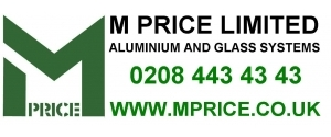 M Price Limited