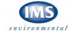 IMS Enviromental