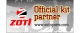 Zoti Sports