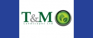 T &amp; M Landscapes