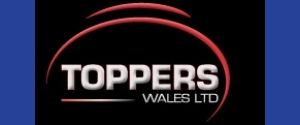 Toppers Wales LTD