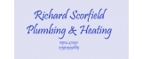 Scorfield Plumbing & Heating