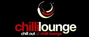 Chilli Lounge