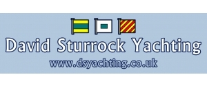 Dave Sturrock Yachting