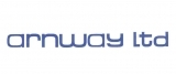 Arnway Ltd.