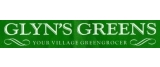 Glyns Greens Village Greengrocer