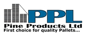 Pine Products Ltd.