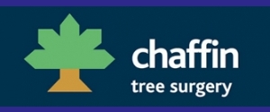 Chaffin Tree Surgery