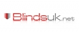 Blinds UK