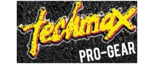 Techmax Pro Gear
