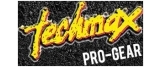 Techmax Pro Gear