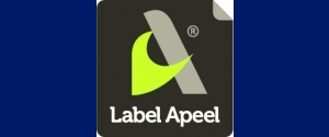 Label Apeel