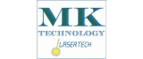 M K Technology Ltd