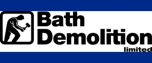 BATH DEMOLITION