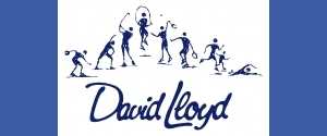 David Lloyd