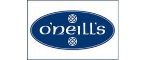 O'Neill's Pub & Grill